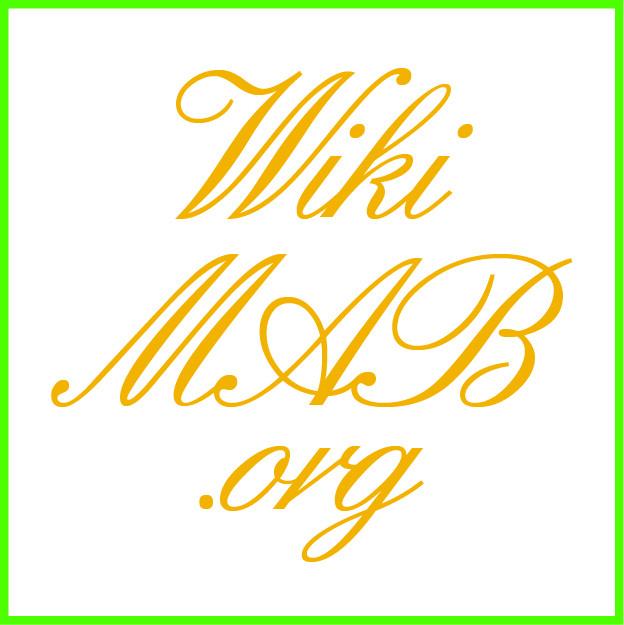 WikiMAB